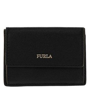 FURLA フルラ 三つ折り財布 BABYLON S TRI-FOLD BABYLON PZ12 O60