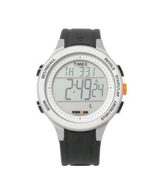 TIMEX / IRONMAN(R) ESSENTIAL 30ラップ デジタル ウォッチ