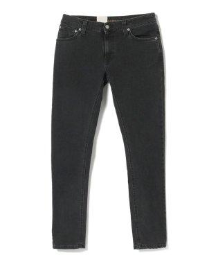 nudie jeans / Skinny Lin