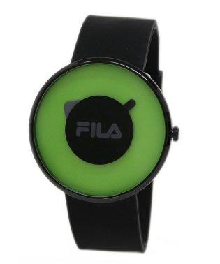 FILA 時計 38-019-004