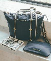 WN05 SAC スポーティトートバッグ