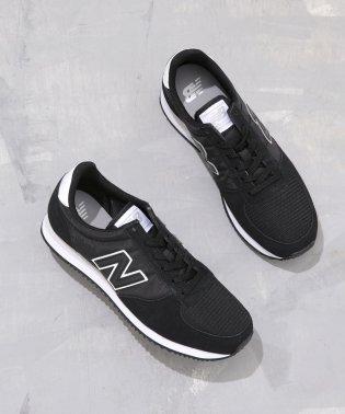 new balance/U220