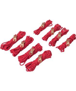 タラスブルバ/自在付ロープセット