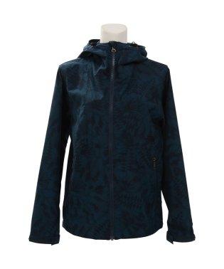 ノースフェイス/レディス/Novelty Compact Jacket