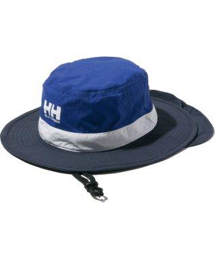 ヘリーハンセン/キッズ/K Tri Fielder Hat