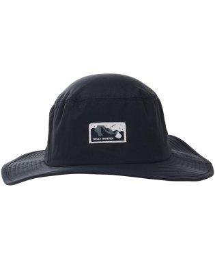 ヘリーハンセン/Wappen Fielder Hat