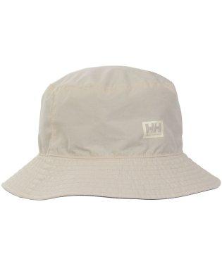 ヘリーハンセン/Reversible Bucket Hat