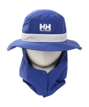 ヘリーハンセン/キッズ/K Anti UV Hat