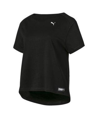 プーマ/レディス/FUSION SS Tシャツ