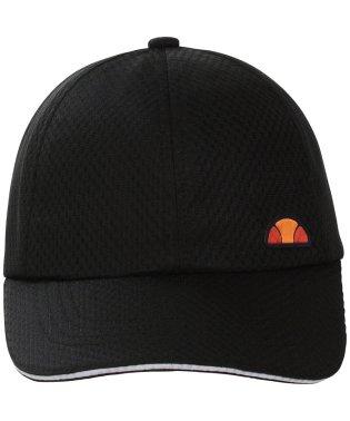 エレッセ/PRACTICE CAP