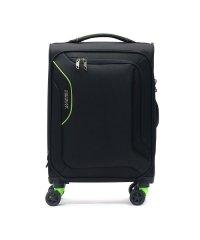 【日本正規品】サムソナイト アメリカンツーリスター スーツケース AMERICAN TOURISTER 機内持ち込み 38L DB7-002