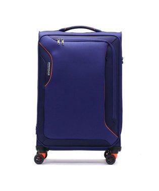 【日本正規品】サムソナイト アメリカンツーリスター スーツケース AMERICAN TOURISTER 73L DB7-003