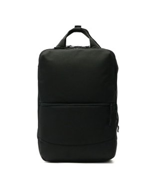 ARCH BAGMAKER アーキ バッグメイカー リュック リュックサック バックパック 3ROOM NYLON BACKPACK NC-21101