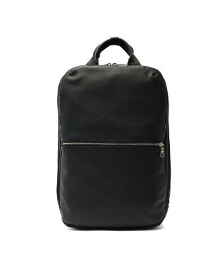 ARCH BAGMAKER アーキ バッグメイカー リュック 3ROOM WATER PROOF LEATHER BACKPACK NC-21202