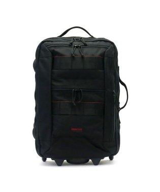 【日本正規品】ブリーフィング スーツケース BRIEFING ソフトキャリーケース CLOUD T-4 機内持ち込み 31L BRM191C21