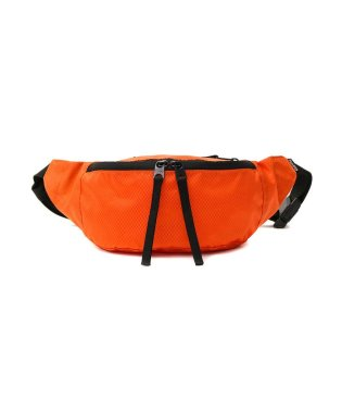 ホーボー ウエストポーチ hobo ウエストバッグ Polyester Ripstop Shoulder Bag HB-BG2921