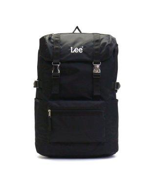Lee リュック リュックサック A4 B4 25L 当店限定 320-4805