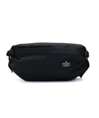マキャベリック ウエストバッグ MAKAVELIC チェイス CHASE ORIGAMI WAIST BAG オリガミ ボディバッグ 3109-10305