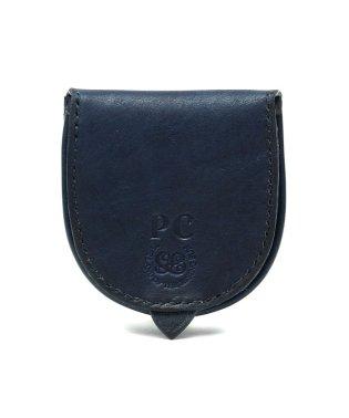 ポータークラシック Porter Classic SUKUMO LEATHER COIN CASE コインケース 小銭入れ 本革 PC-013-1054