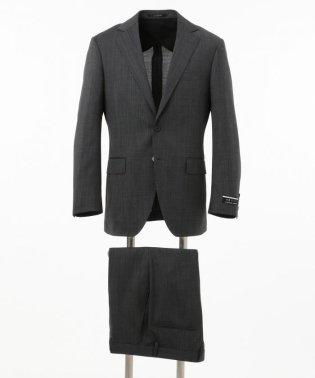 ICEWEAVE (AIRWEAR) ピンヘッド スーツ / グレー