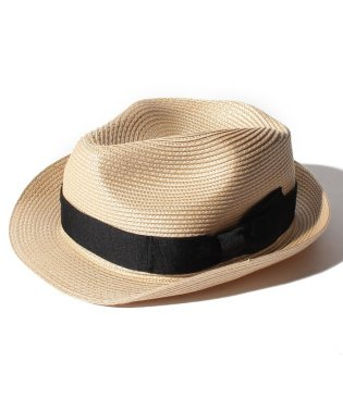 【WAREHOUSE】HAT