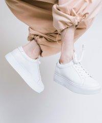 【別注】FOOTSTOCK ORIGINALS×Edition ORDINARIE