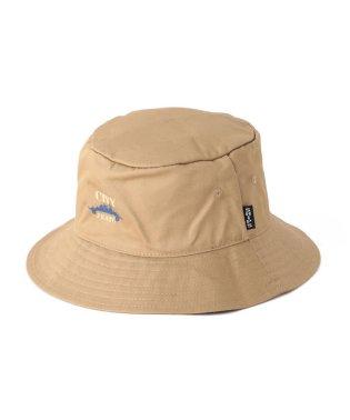 SHIPS KIDS:<遮熱・接触冷感・吸水速乾・軽量・紫外線防止>シェルテック バケット ハット