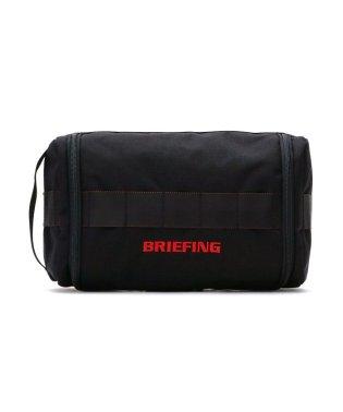 【日本正規品】ブリーフィング ゴルフ BRIEFING GOLF SHOES CASE-2 シューズケース BRG191A13
