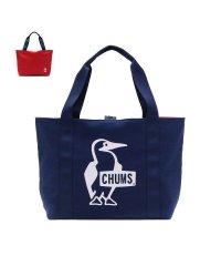 【日本正規品】チャムス トートバッグ CHUMS RV Tote Bag Sweat CH60-2717