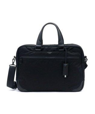 ペッレモルビダ PELLE MORBIDA ハイドロフォイル HYDROFOIL 2WAY Brief Bag ビジネスバッグ HYD001