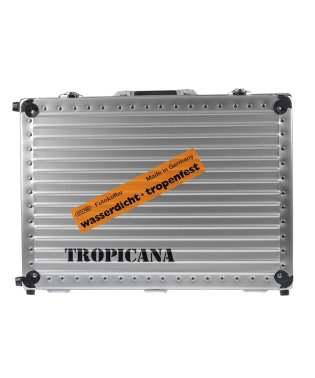 リモワ TROPICANA TROLLEY 35L