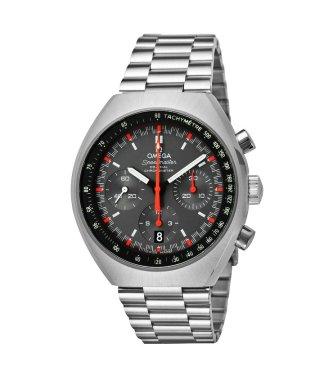 腕時計 オメガ 327.10.43.50.06.001