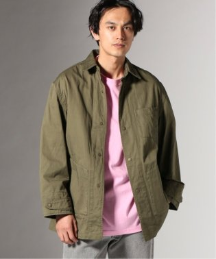 RE.MATE/リマイト: BOTH SIDES SQUALL COAT