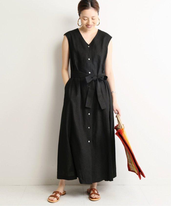8b2f1092292f2 イエナ IENA の通販|d fashion