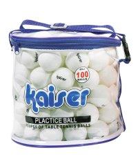 卓球ボール 100個セット