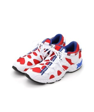【ASICS Tiger】GEL-MAI