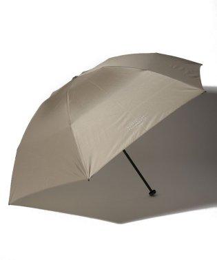 MACKINTOSH PHILOSOHY Barbrella 婦人ミニ10D軽量UV無地*ロゴ顔料