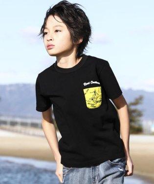【カタログ掲載】天竺バック刺繍アロハTシャツ