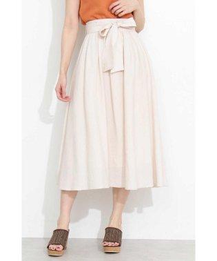 ◆ウィフルフレアスカート