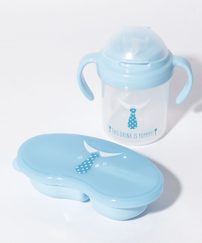 〈PRIMAL FOR BABY/プライマルフォーベビー〉BABY GIFT SET/ベビーギフトセット