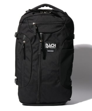 BACH Travelstar28