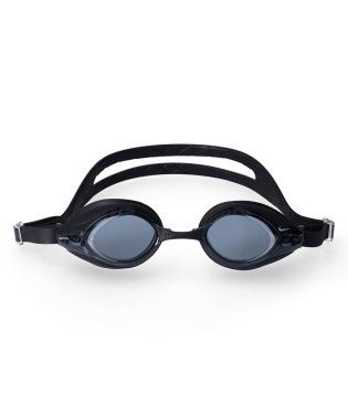 【NIKE】Wide Swim Goggles