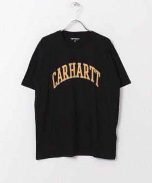 carhartt W KNOWLEDGE T-SHIRTS