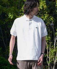 LACOSTE ポロシャツ
