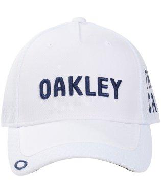 オークリー/BG MESH CAP