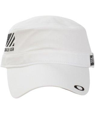 オークリー/BG WORK CAP 13.0