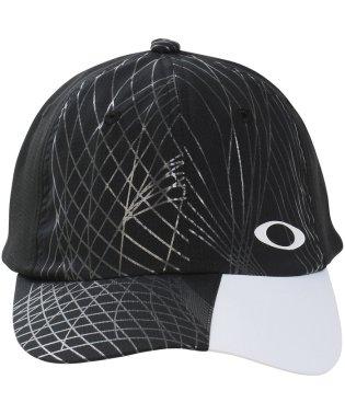 オークリー/TRAIN CAP