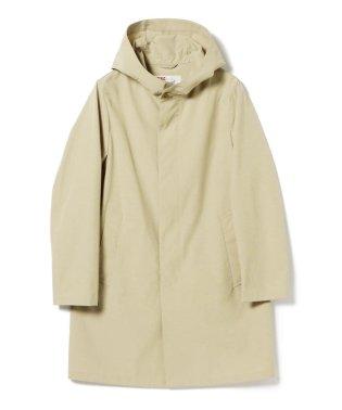 Traditional Weatherwear × BEAMS / 別注 クリストン コート