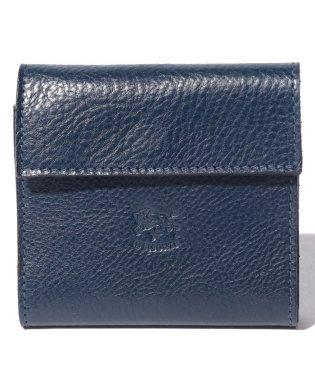 IL BISONTE 折財布