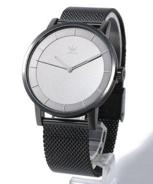ユニセックス時計